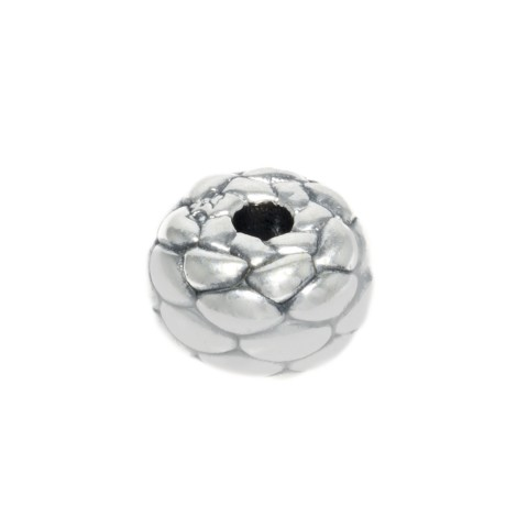 Bola labrada de 15,0mm (Int de 4,0mm)