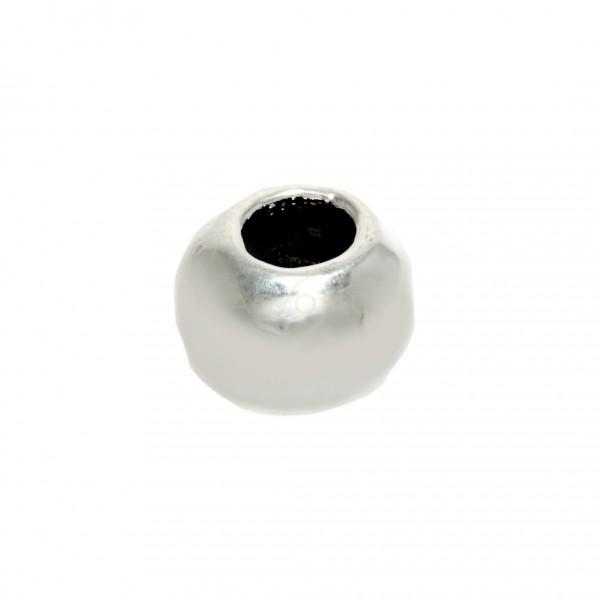 Pieza de montaje electroforming modelo donut.16mm Int.6mm
