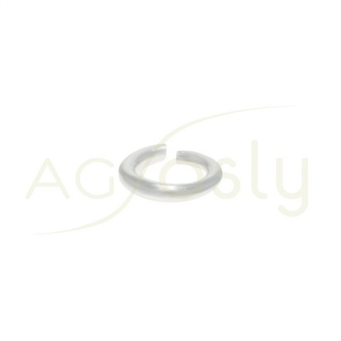 ANILLA ABIERTA 1.0 x 5.5mm