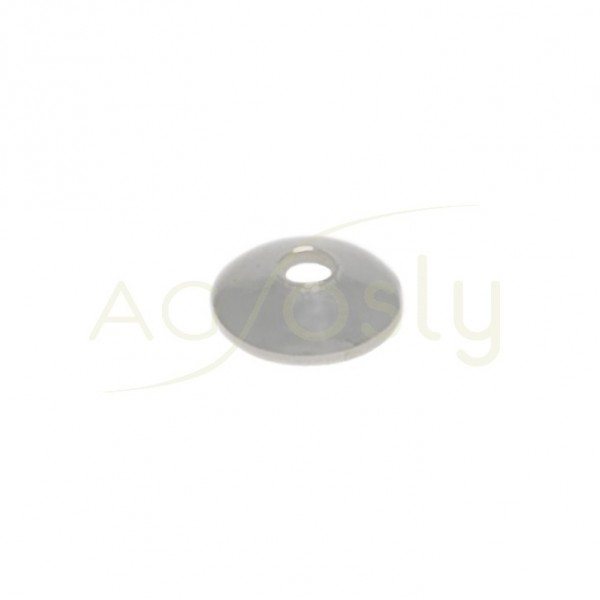CASCARILLA DE 4mm