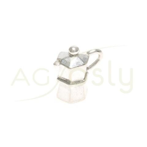 Pieza de montaje cafetera.13mm