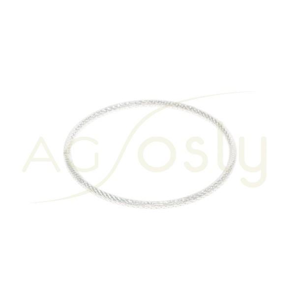 ANILLA SOLDADA 1,4 x 30,0mm