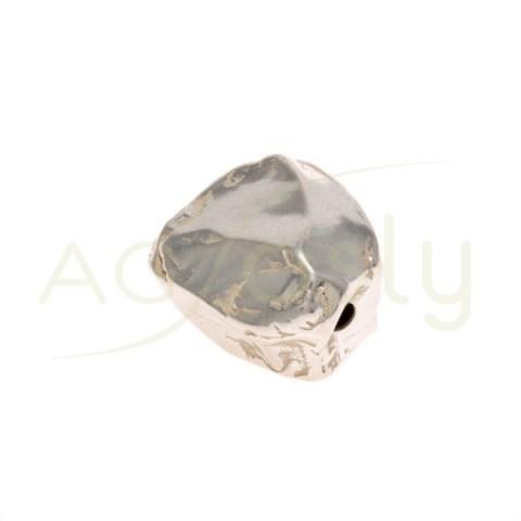 Pieza de montaje modelo piedra.15mm