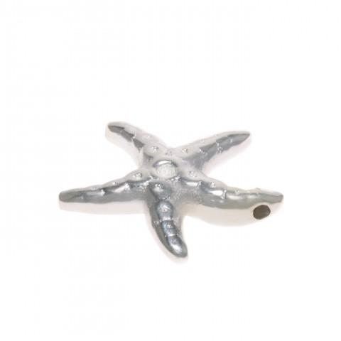 Entrepieza estrella de mar.29mm