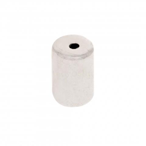 Entrepieza cilindro.15mm