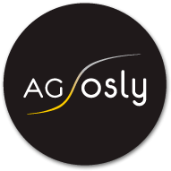 Argent Groc Osly